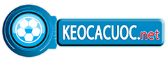 KEOCACUOC.NET